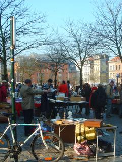 belgium_market.jpg