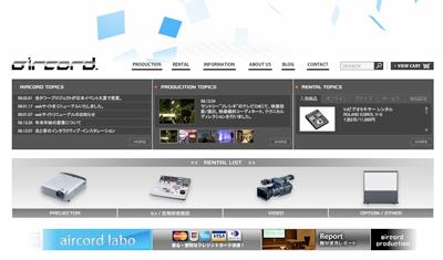 ac_web-thumb.jpg
