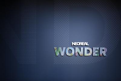 canon_neoreal_wonder.jpg