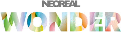 neoreal2011.jpg