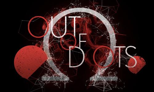outofdots2012.jpg
