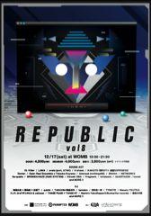 republic_8.jpg