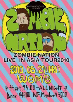 zombie_nation.jpg